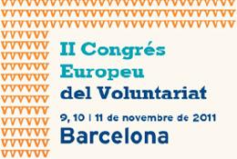 Logo de la conferència