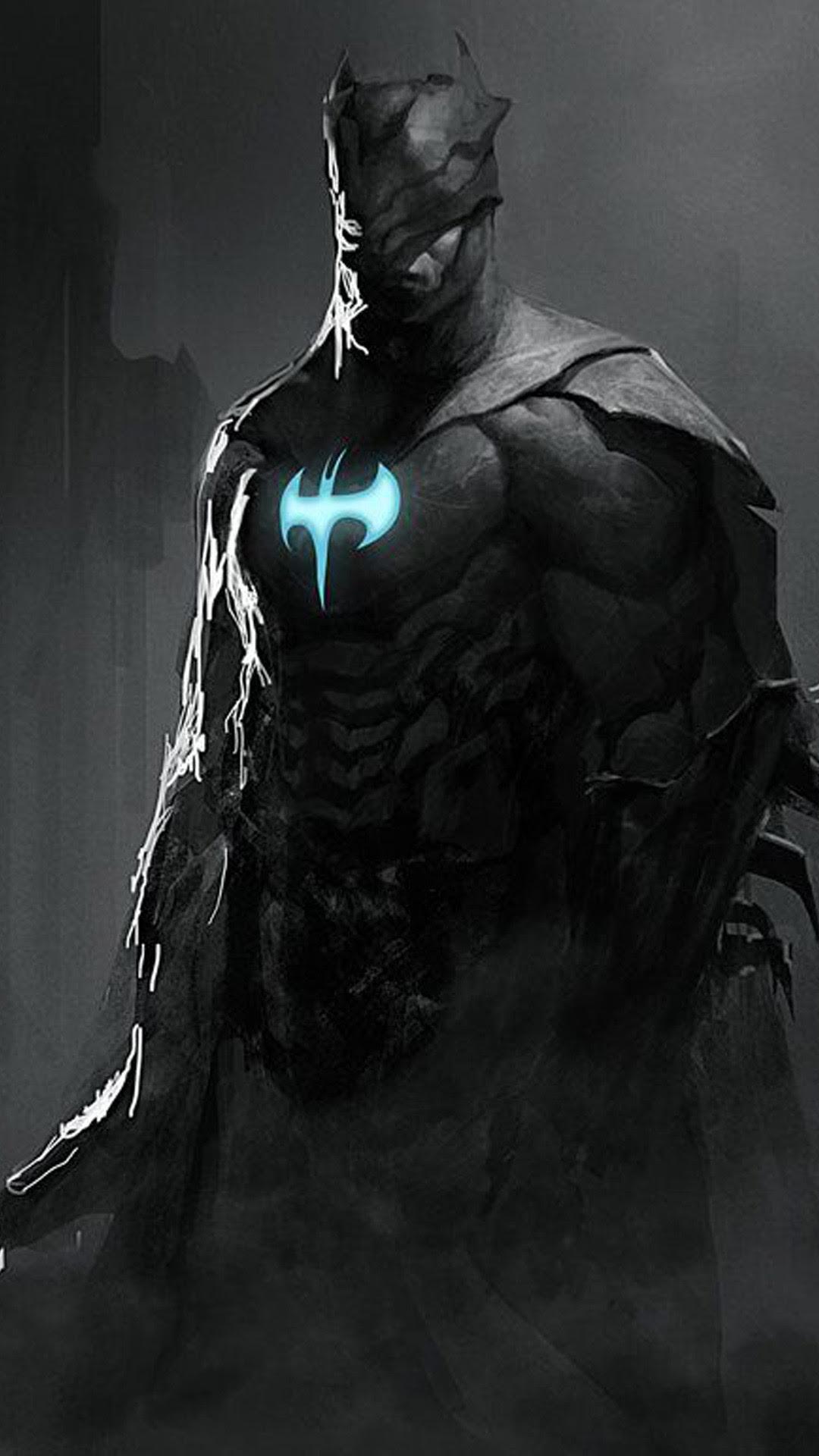 97 Wallpaper Batman 3d Untuk Hp HD