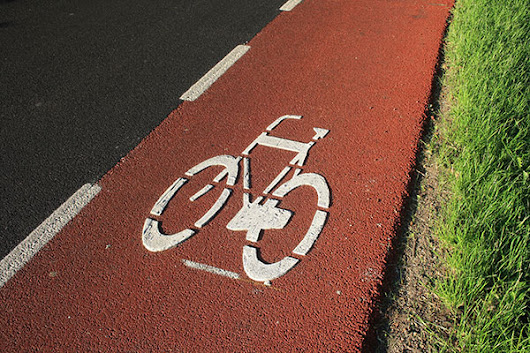 San Diego Bicycle Club Member Left Paralyzed After Devastating Accident | The Reeves Law Group