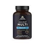 Ancient Multi - Men's 40+ 3-Pack | Ancient Nutrition