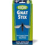 Biocare Gnat Stix