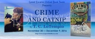 photo CRIME AND CATNIP  large banner448_zpsvusglkwy.jpg
