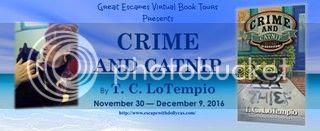 photo CRIME AND CATNIP  large banner448_zpsvusglkwy.jpg