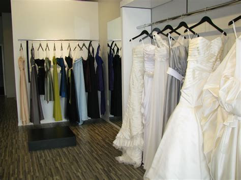 Wedding Dresses : Wedding Dress Stores Best Wedding Dress