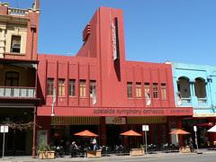 Adelaide Symphony Orchestra