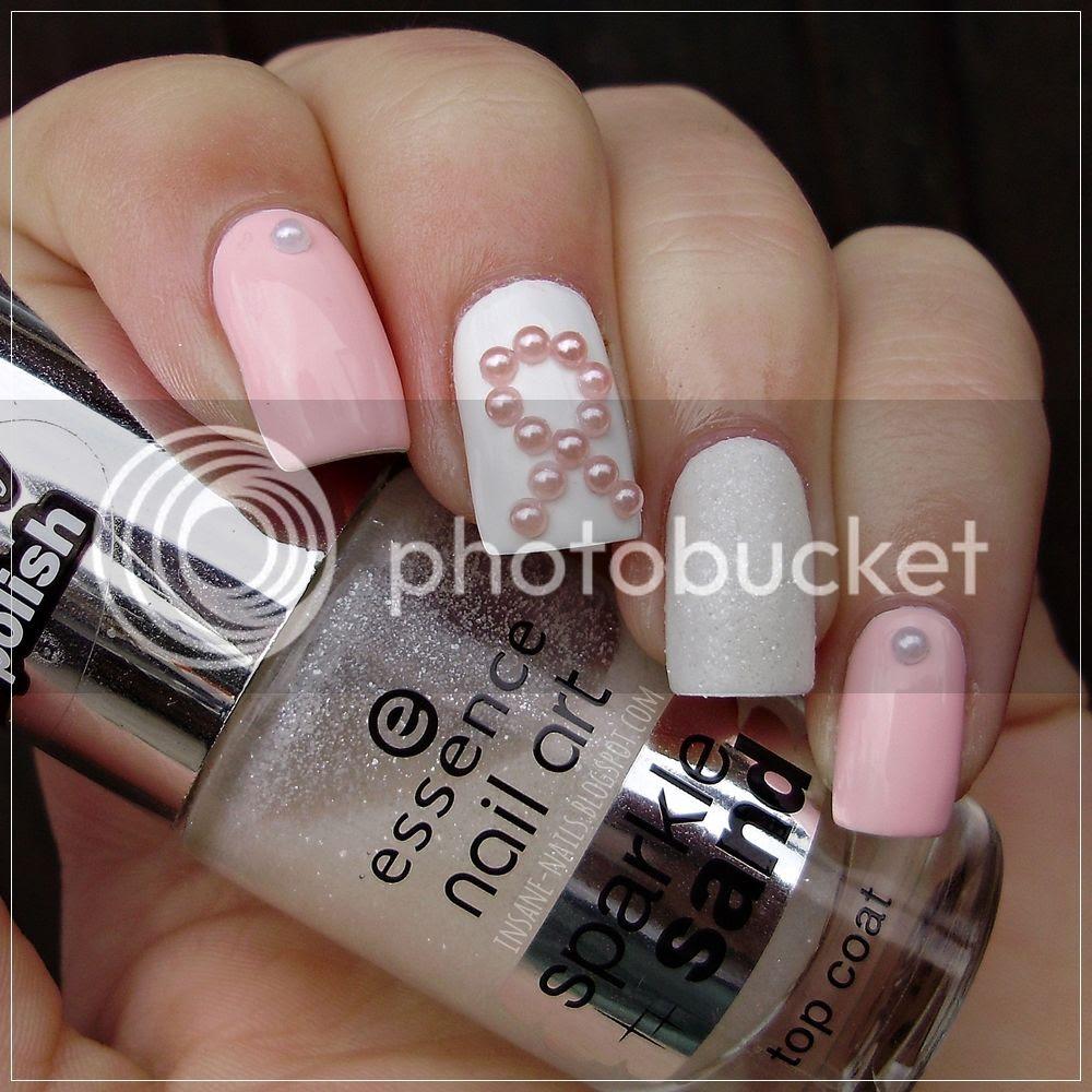 photo MM_pink_ribbon_manicure_6_zpsm4aqcvew.jpg
