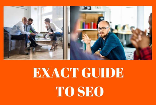 tomasconsultant : I will the exact guide to SEO in april 2018 for $5 on www.fiverr.com
