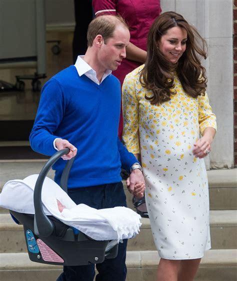 Prince William and Kate?s wedding anniversary: Six years