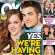 Kristen Stewart & Robert Pattinson Having A Baby - She Begs Him To Marry | Hollywood Hiccups - The Celebrity Remedy