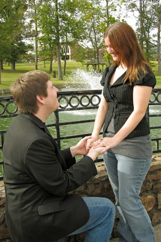 Gavin and Rachel 15