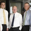 Cincinnati accounting firms merge to become one of area's largest - Cincinnati Business Courier