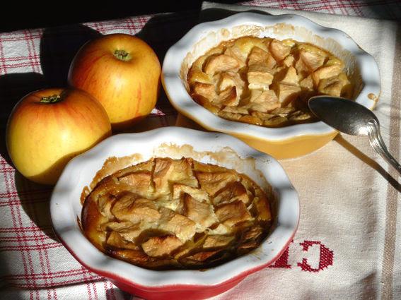 Flognarde_aux_pommes