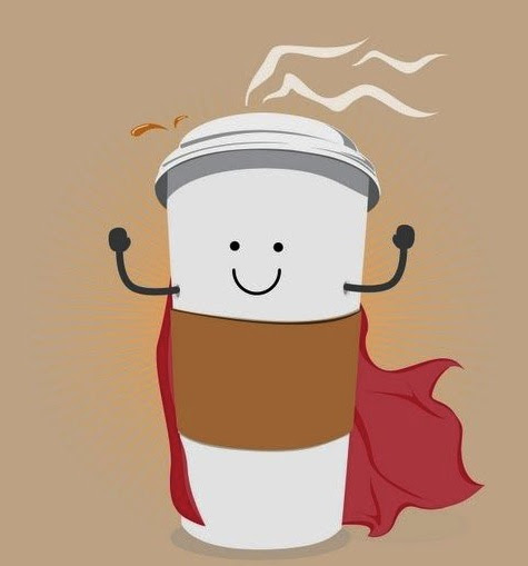 Image result for coffee hero