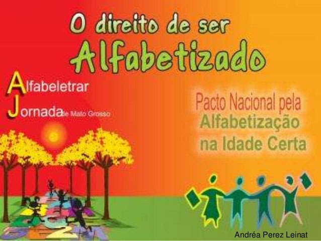 Caderno2 140520215042-phpapp02