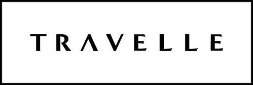 Travelle {Review}
