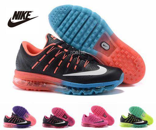4ffa9352922 bellapesto  Home gt  Nike Air Max Mens gt  Air Max 90 Mens Shoes gt ...