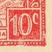 10cMG-2-typeI-27-pv1