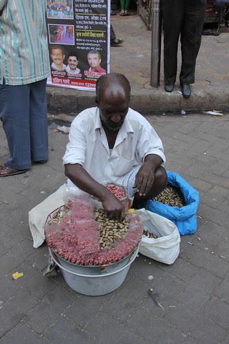 The Sengwala of Zaveri Bazar .. by firoze shakir photographerno1