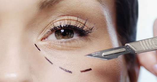 Cosmetic surgery is not the answer for a nation plagued by low self-esteem