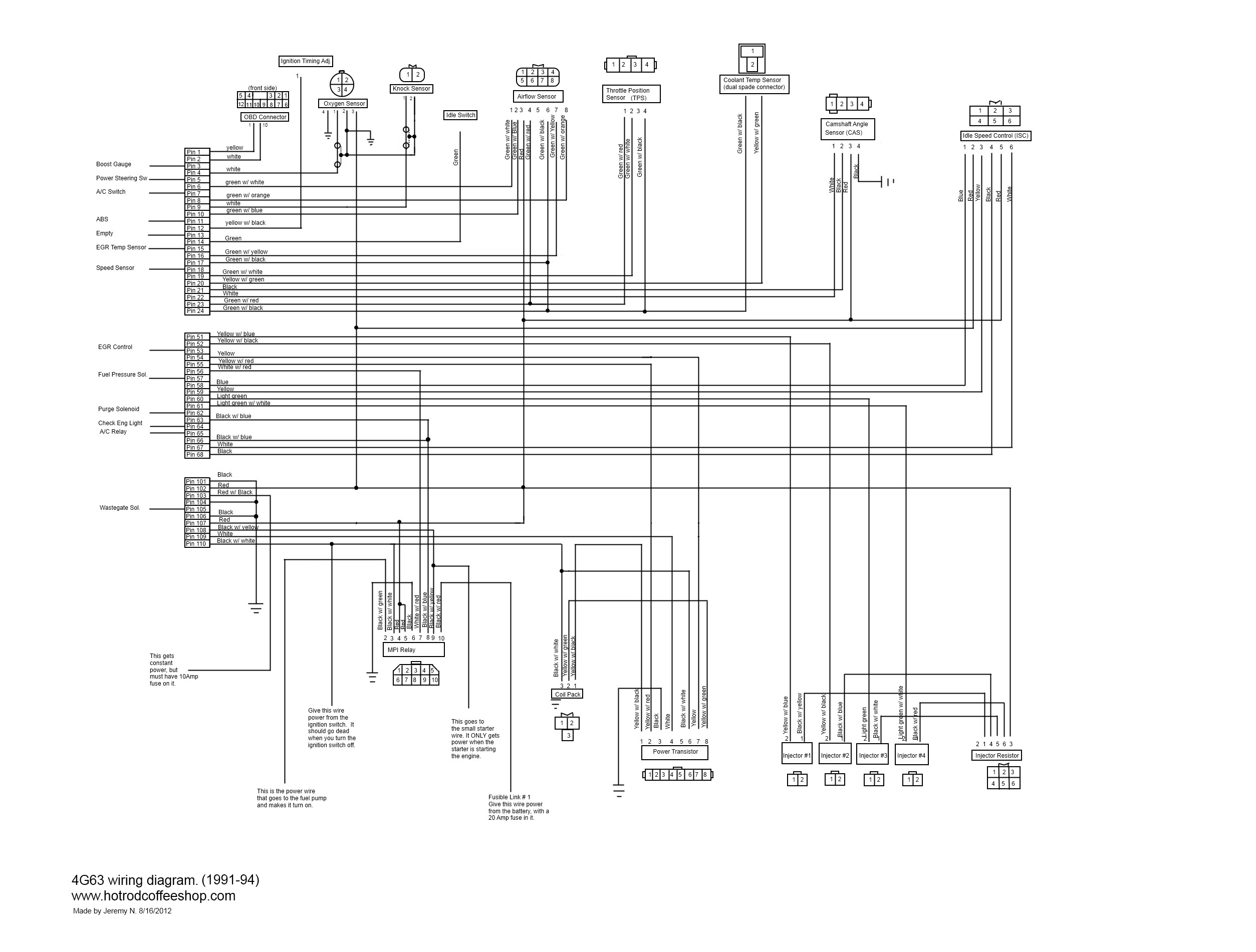Diagram Mitsubishi Galant 2005 Wiring Diagram Full Version Hd Quality Wiring Diagram Diagramedyep Pcandphone Fr
