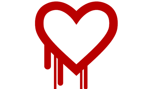 Why Heartbleed is the most dangerous security flaw on the web