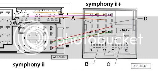 DIAGRAM] Audi A4 B6 Door Wiring Diagram FULL Version HD Quality Wiring  Diagram - BUTCHERAPIGDIAGRAM.EVELYNEGAILLOU.FRDiagram Database