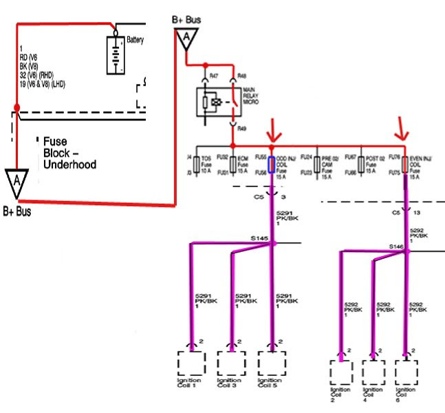 Wiring Diagram For 2005 Cadillac Cts 2010 Nissan Cube Engine Diagram Bege Wiring Diagram