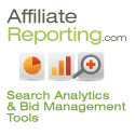 AffiliateReporting.com 125x125 Banner