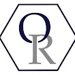 Organic Reactions - Wiley Online Library