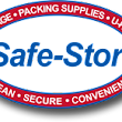 24/7 Secure Storage Units On The Northshore | Safe-Stor