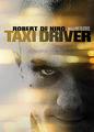 Taxi Driver | filmes-netflix.blogspot.com