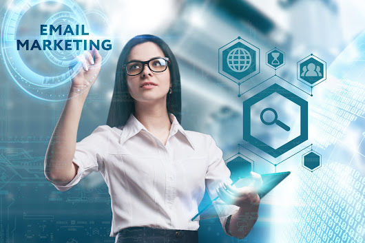 7 Things To Avoid If You Are Doing E-Mail Marketing -