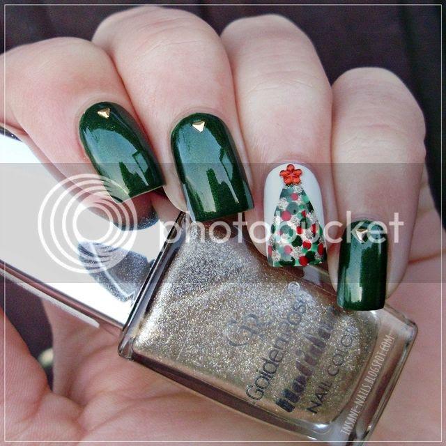 photo gleestmas2015-christmas-colors-2-640_zpst7lslprw.jpg