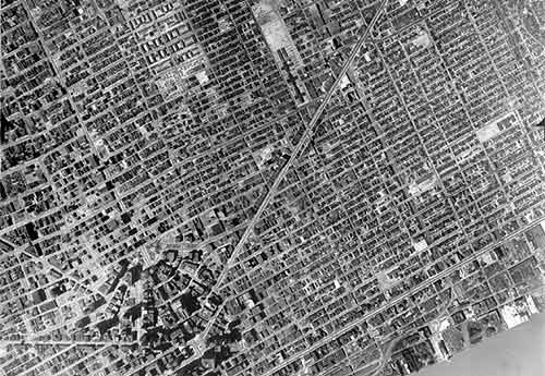 http://usa.streetsblog.org/2014/06/24/7-photos-show-how-detroit-hollowed-out-during-the-highway-age/?utm_content=bufferbb539&utm_medium=social&utm_source=twitter.com&utm_campaign=buffer