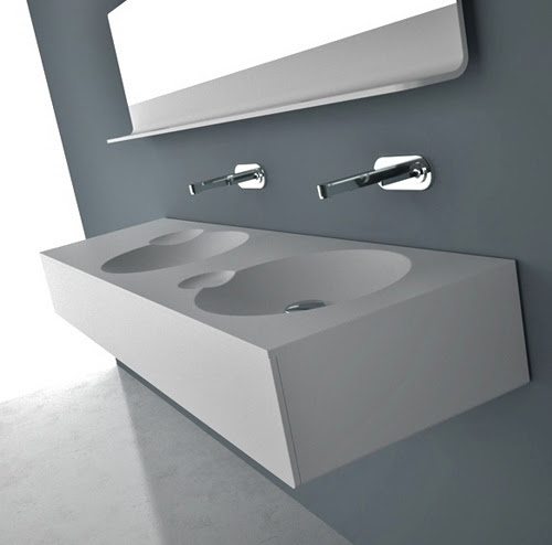 Bathroom Vanities | Trendir