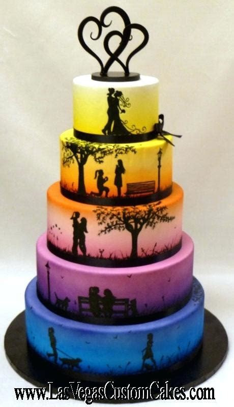 home improvement. Extreme wedding cakes   Summer Dress for