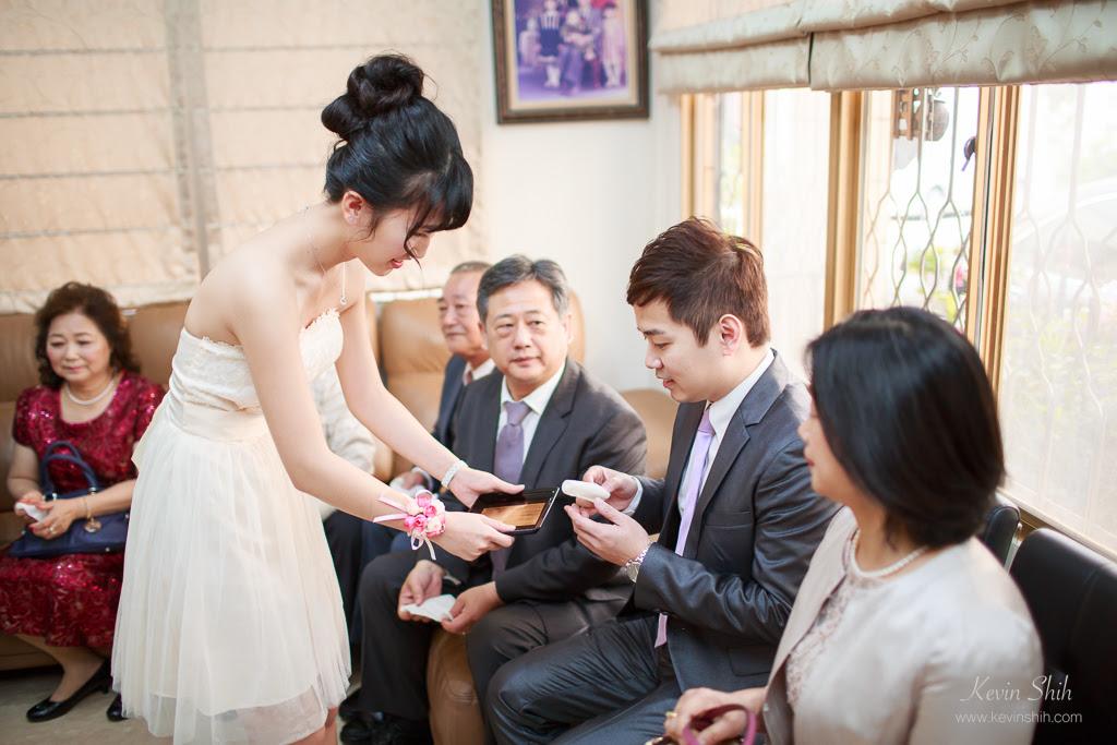 新竹婚攝推薦-文定儀式_013