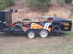 1000 Images About Dirt Oval Track Cars For Sale On