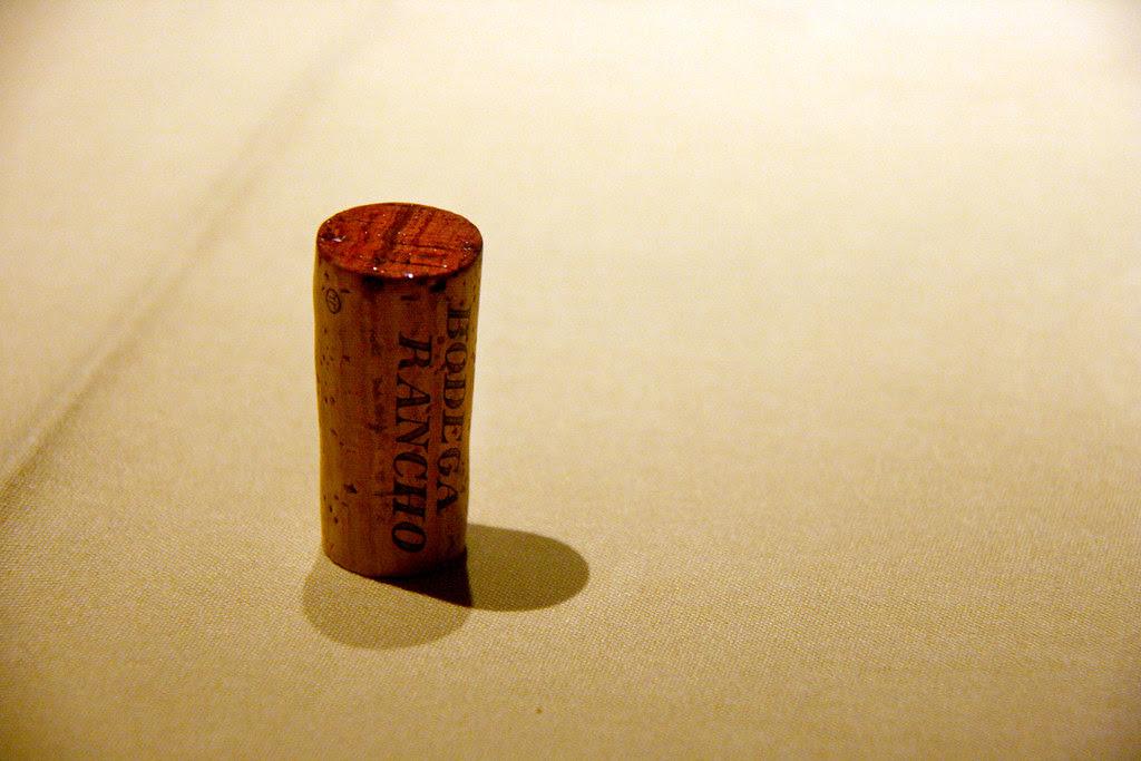 IMG_6264 cork with heart shadow