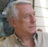 Michel Winock