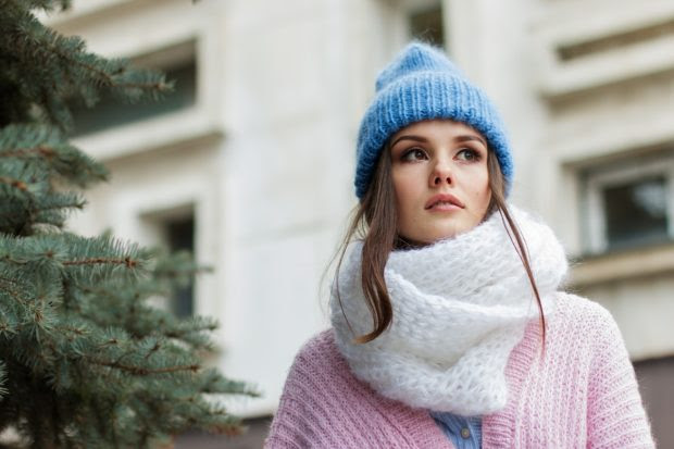 Prepare for Your Winter Getaway with These Travel Hacks