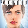 The Gender Experiment: (A Crime Thriller) - Kindle edition by L.J. Sellers. Mystery, Thriller & Suspense Kindle eBooks @ Amazon.com.