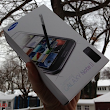 Contest: Win a Samsung Galaxy Note II | MobileSyrup.com