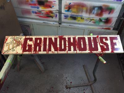 photo bmgrindhouse1_zpsxkthth9a.jpg