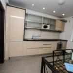 apartament-inchiriere-apartament-natura-residence-www-olimob-ro1