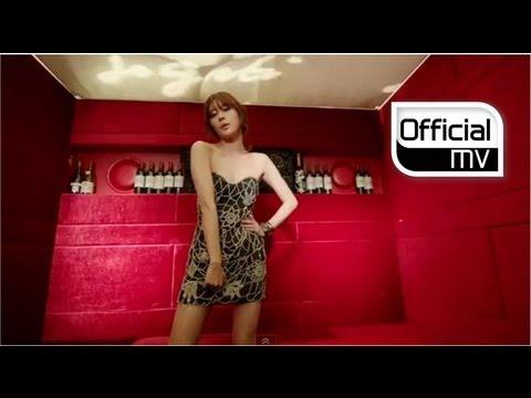 [Music Video] RANIA - 'Just Go'