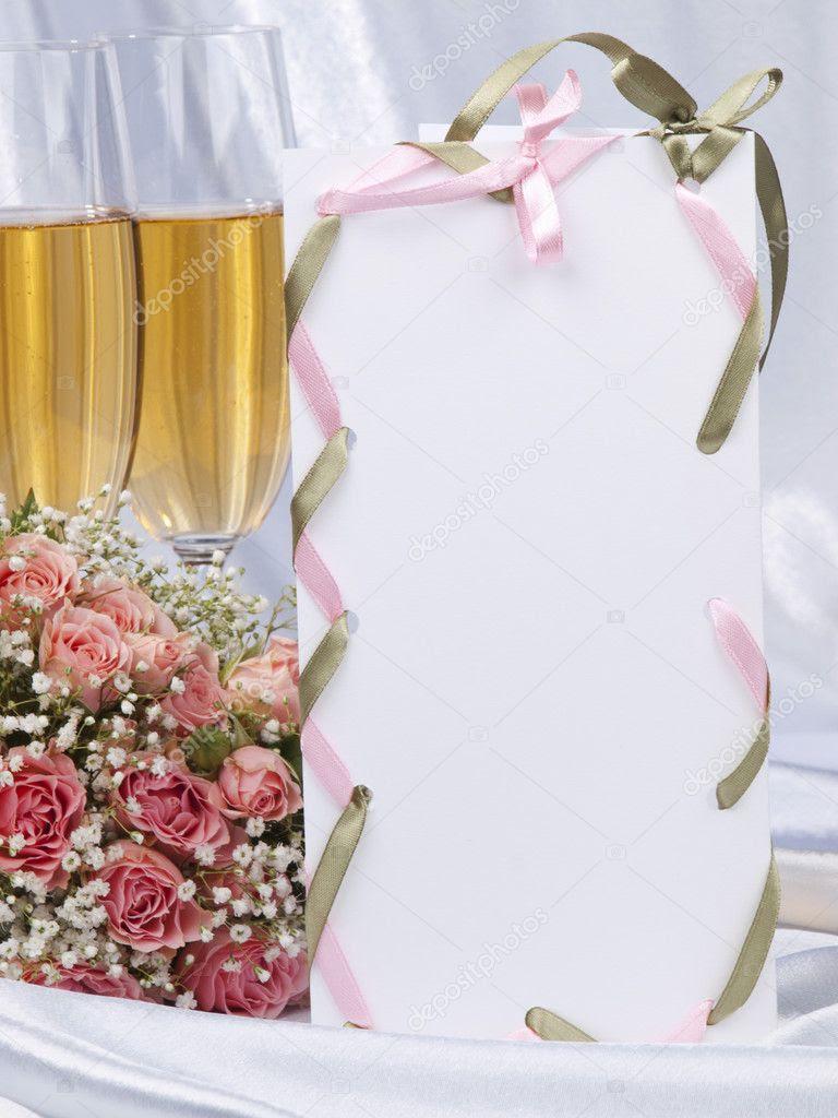 wedding hair accessories, wedding cakes, wedding dresses ring pillow, wedding accessories-47