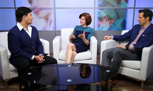 Surgical or Non-Surgical Options? | The Plastic Surgery Channel