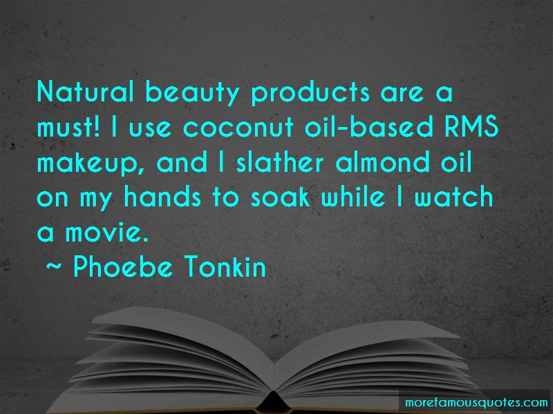 Quotes About Natural Beauty And Makeup Top 9 Natural Beauty And