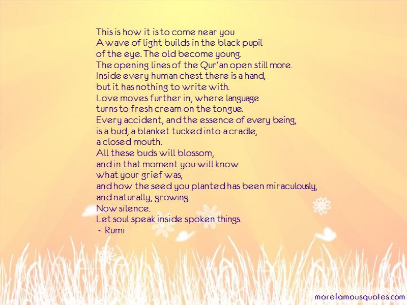 Quotes About Being Young With An Old Soul Top 4 Being Young With An